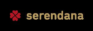 serendana Logo